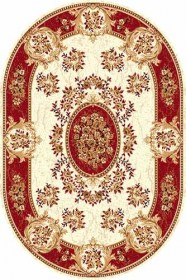 5394_CREAM-RED-ov